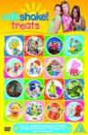 Milkshake Treats (Animated) £2.99 Delivered @ Play (Features 16 Different Cartoons)