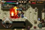 Chillingo's SEED 2: Vortex of War iPhone RPG 59p for two weeks