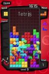 Monopoly, Tetris, Scrabble and Trivial Pursuit (Iphone) on sale for 59p each @ Itunes