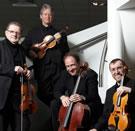 Free tickets to Vanbrugh String Quartet at Cadogen Hall, starting tonight!