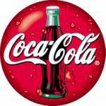 "12 x 330ml Coca Cola Cans - £3.09 @ Somerfield ""That's 12 cans in total!"""