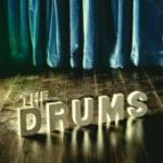 """The Drums - Debut CD The Drums - With free exclusive 5"""" Vinyl with excluseive track £3.99 @ Play.com"""