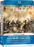 The Pacific DVD £24.99 / Blu ray £29.99 @ Sainsbury's