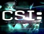 CSI - NY, Miami, Las Vegas Season 4 Completes together for under £55.99