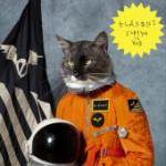 Klaxons - Surfing The Void   £2.99 @ Play