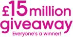 Currys & PC World £15million pound giveaway - Everyone's a winner!