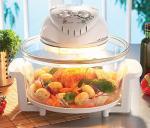 JML Halogen Oven £39.99 Tesco Instore
