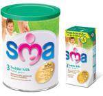 SMA Toddler Milk 2 for £8 @ Morrisons (£7.67 each)