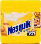 Nestle Nesquik Banana, Chocolate or Strawberry Milkshake (300g) £1 @ Asda
