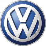 Volkswagen- 3 years servicing- £250!!!
