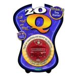20Q Version 3 Electronic game Now only £5.88 + FREE delivery @ Amazon