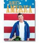 Jamie's America £5.00 @ The Book People