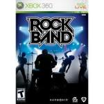 electrical clearance store (chesterfiled) next to pets at home - rock band for xbox £9.97 @ Home Access