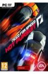 Need For Speed: Hot Pursuit (2010) (PC) - £15.99 @ Game Gears