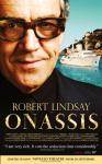 Free Onassis play tickets Monday 13th Novello Theatre