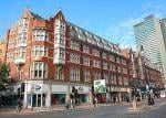 Christmas lunch, overnight stay, boxing day breakfast at 4* Radisson Edwardian Hotels (Grafton or Kenilworth) in London for £119 (worth £249) for 2 people @ Kgbdeals
