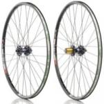 Front MTB Wheel £29.95 @ Merlin Cycles