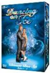 Dancing on Ice Collection Series 1-3 [Boxset] (3 DVD's) -  £1.89 @ Choices