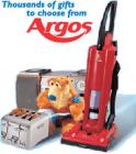 Great Gifts for under £10 @ Argos !!!!