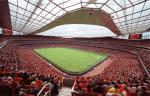 Arsenal vs Ipswich Semi Final - Tickets from £5 (SOLD OUT- £10-20 LOADS LEFT)