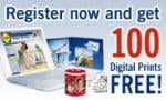 100 x 6x4 Free Photo Prints If You Register At Lidl Photos @ Lidl Photos