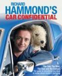 Jodi Picoult Hardback & Richard Hammond's Car Confidential Hardback books, Laurel and Hardy, Dancing on Ice Dancercise & Coronation St Romanian Holiday DVDs @ Poundland
