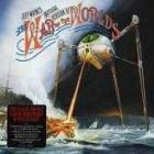 War of the Worlds Collectors Edn CD £2.97 delivered