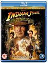 Indiana Jones And The Kingdom Of The Crystal Skull £7.18 Delivered @ Zavvi.com