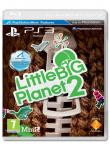 Little Big Planet 2 Collectors Edition £44.99 @ Game (and Gamestation)