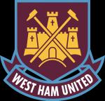 !WOW! West Ham Vs Birmingham U16 TICKETS ONLY £1
