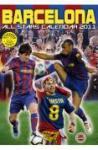 Barcelona 2011 Calendar- A3 Size  £1.99 Play.com