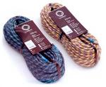 Zero-G G-string 8.5mmx50m half rope was £99 now £60 @ Mountain Works