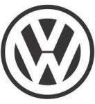 Polo with free insurance^ and servicing^^ plus £500 off  £9495 @ Volkswagen