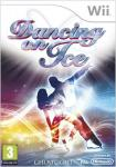 Dancing On Ice Wii - £5.49 @ Choices UK