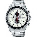 Casio Edifice Chronograph Watch @ mirrorreaderoffers - £69.95 (free delivery)