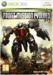 *NEW* Front Mission Evolved For Xbox 360 - £4.99 Delivered @ DVD, Blah DVD & 101CD
