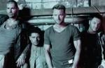 Win Tickets To See Boyzone @ Cool FM