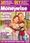 Free £3.95 Moneywise Magazine - 10,000 Available @ Moneywise Magazine