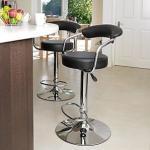 breakfast bar stools £30 @ Asda