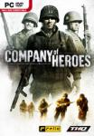Company of Heroes For PC - £1.99 @ Gamers Gate
