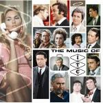 The Best of ITC: Original Soundtrack (2 CD) - £6.79 Delivered @ Play & Amazon