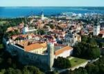 4 Nights B&B In Tallinn Departing 2nd May East Midlands Airport - £99pp @ Co-operative Travel