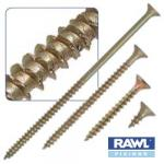 200 screws for for 40p (33p exc VAT) online @Tool-Net - min order value of £10 + £6.50 delivery