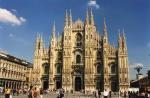 2 Passengers For £139 Return Offer London to Milan (Malpensa) Including Taxes & Charges *Book By 27/3/2011* @ Lufthansa UK