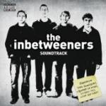 The Inbetweeners: Original Soundtrack (2 CD) - £2.85 @ The Hut