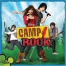 Original Soundtrack: Camp Rock CD - £1.85 @ Zavvi & The Hut