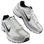Nike Dart 8 Leather Running Trainers - £25.48 Delivered @ DW Sports