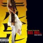 Kill Bill Volume 1: Original Soundtrack &  Kill Bill Volume 2: Original Soundtrack CDs - Only £1.99 Each @ Play