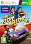 Joyride (Kinect) (Xbox 360) - £10.62 (Pre-owned) -  £12.37 (New) @ Gamestop Ireland