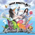 Eliza Doolittle: Eliza Doolittle (MP3 Album) - 99p @ 7digital